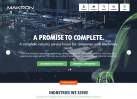 makron.com