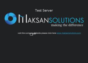 maksans.com