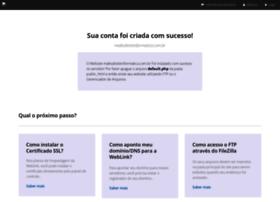 maktubteleinformatica.com.br