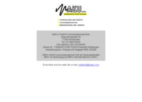 maku.com
