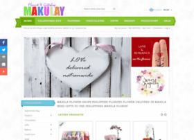 makulay.com