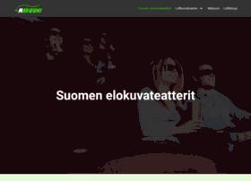 makuuni.fi