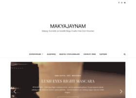 makyajaynam.com