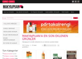 makyajpuan.com