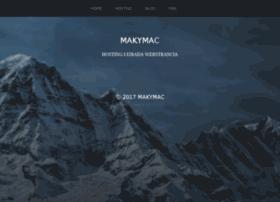 makymac.com