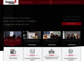 mal-profi.ru