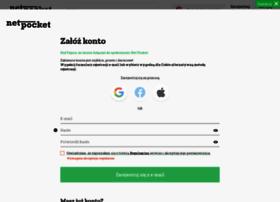mal.firms.pl