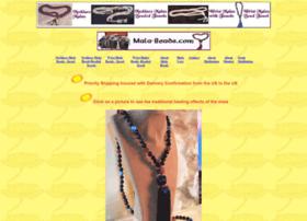 mala-beads.50webs.com