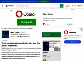 mala-direta.softonic.com.br