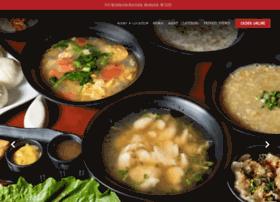 mala-tang.com