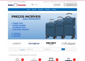 malaamada.com.br