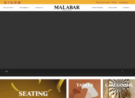 malabar.com.pt
