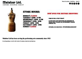 malabar.net