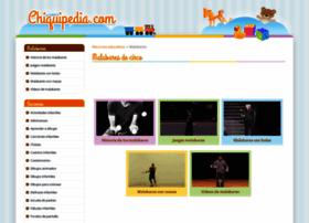 malabares.chiquipedia.com