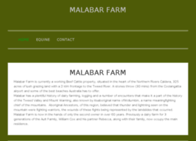 malabarfarm.care-group.info