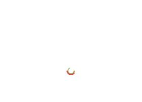 malabarhouse.com