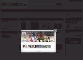 malabistore.com