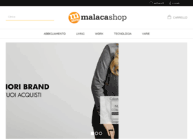 malacashop.it