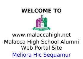 malaccahigh.net