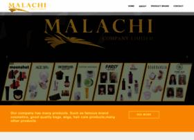 malachi.co.th