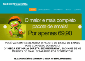 maladiretasegmentada.com.br