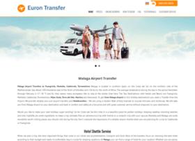 malaga-airport-transfer.eu