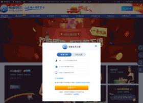 malaga-hotels.net