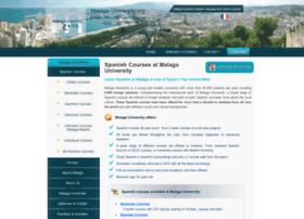 malaga-university.org
