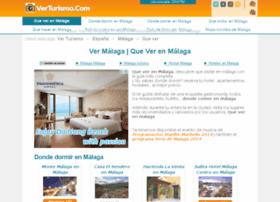 malaga.verturismo.com