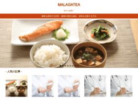 malagabetetea.com