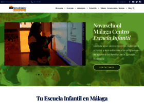 malagacentro.novaschool.es