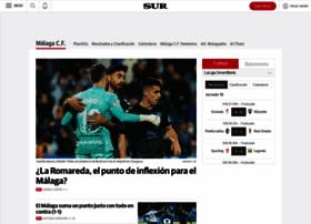 malagacf.diariosur.es