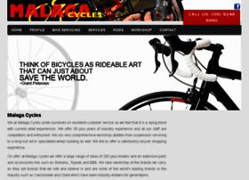 malagacycles.com.au