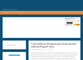 malagana.net