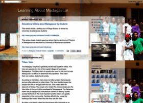malagasyculturalvoices.blogspot.fr