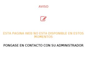 malagatransfer.transfersolutions.es