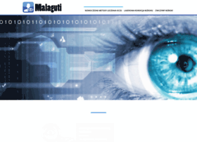 malaguti.info.pl