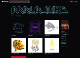malajube.com
