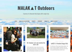 malakatoutdoors.org