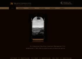 malakoffwealth.com