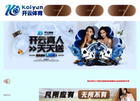 malakshmi.com