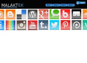 malaktek.com