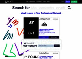 Malakye.com