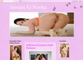Malamaal420.blogspot.com