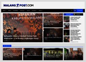 malang-post.com
