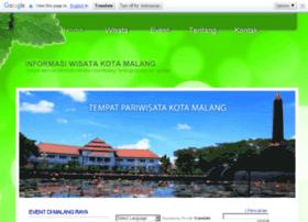 malang.16mb.com