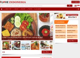 malang.loveindonesia.com
