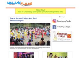 malangflash.com