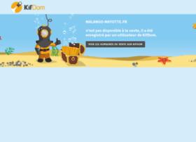 malango-mayotte.fr