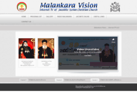 malankaravision.com